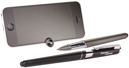 Picture of Chic Pen/Stylus