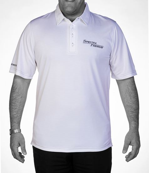Picture of Men`s Technical Polo