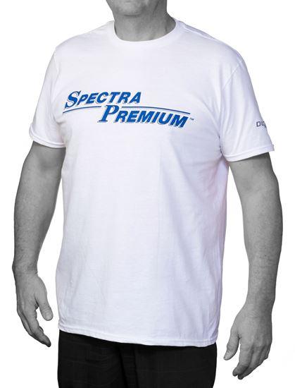 Image sur T-Shirt Homme