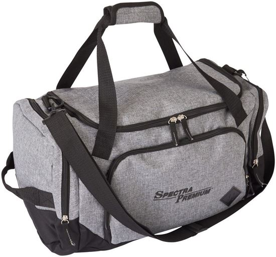Picture of Sports`Bag
