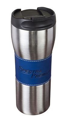 Picture of Premium Travel Mug