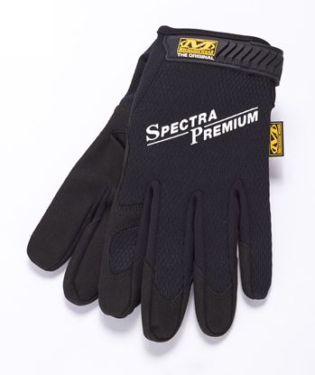 Image de Gants mechanix