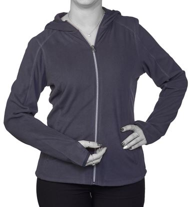 Picture of Women's Fleece Jacket